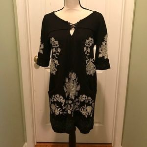 FAVORITE Free People Dress of All Time!